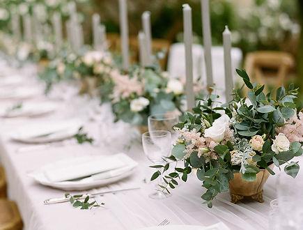A Wedding in a Provençal hamlet